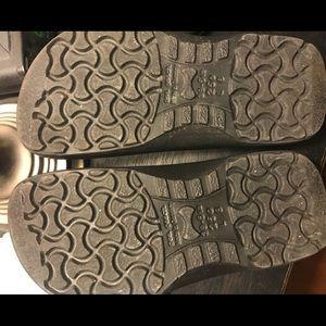 Birkenstock Shoes - Birkenstock profi-birki